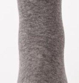 Certified Pain Ass Men's Socks