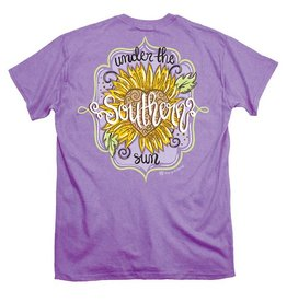 IT-Under Southern Sun-YOUTH- SS-Violet