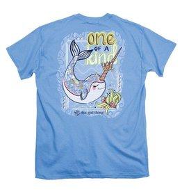 IT-One of a Kind-YOUTH-SS-Carolina Blue