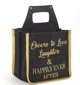 Ever After Beer Caddy