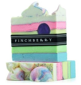 Finchberry Soapery  ~ Darling