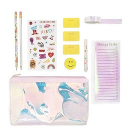 Ultimate Planner Pack- Pearlescent