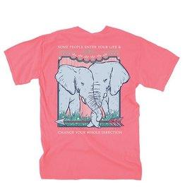 LG-Elephants-SS-Salmon