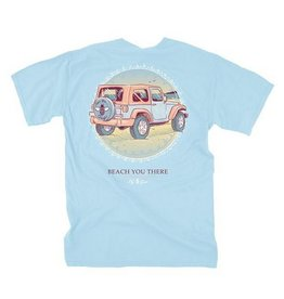 LG-Beach You There-SS-Chambray