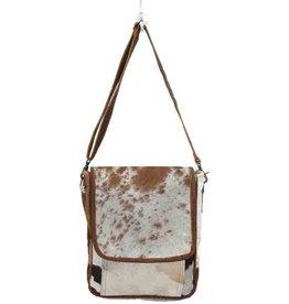 MYRA BAG Hairon Sling Bag