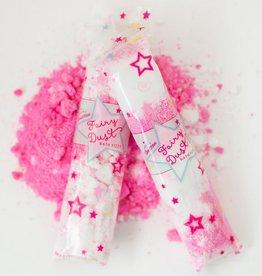 Fairy Dust Fizz Pop