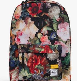 Herschel Heritage Backpack - Fall Floral