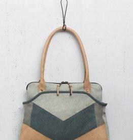Indio Shoulder Bag