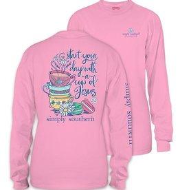 YTH-LS-Cup-Flamingo