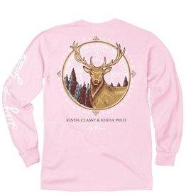 LG-Deer-Longsleeve-Blossom