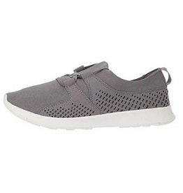 Marie Sneaker- Grey
