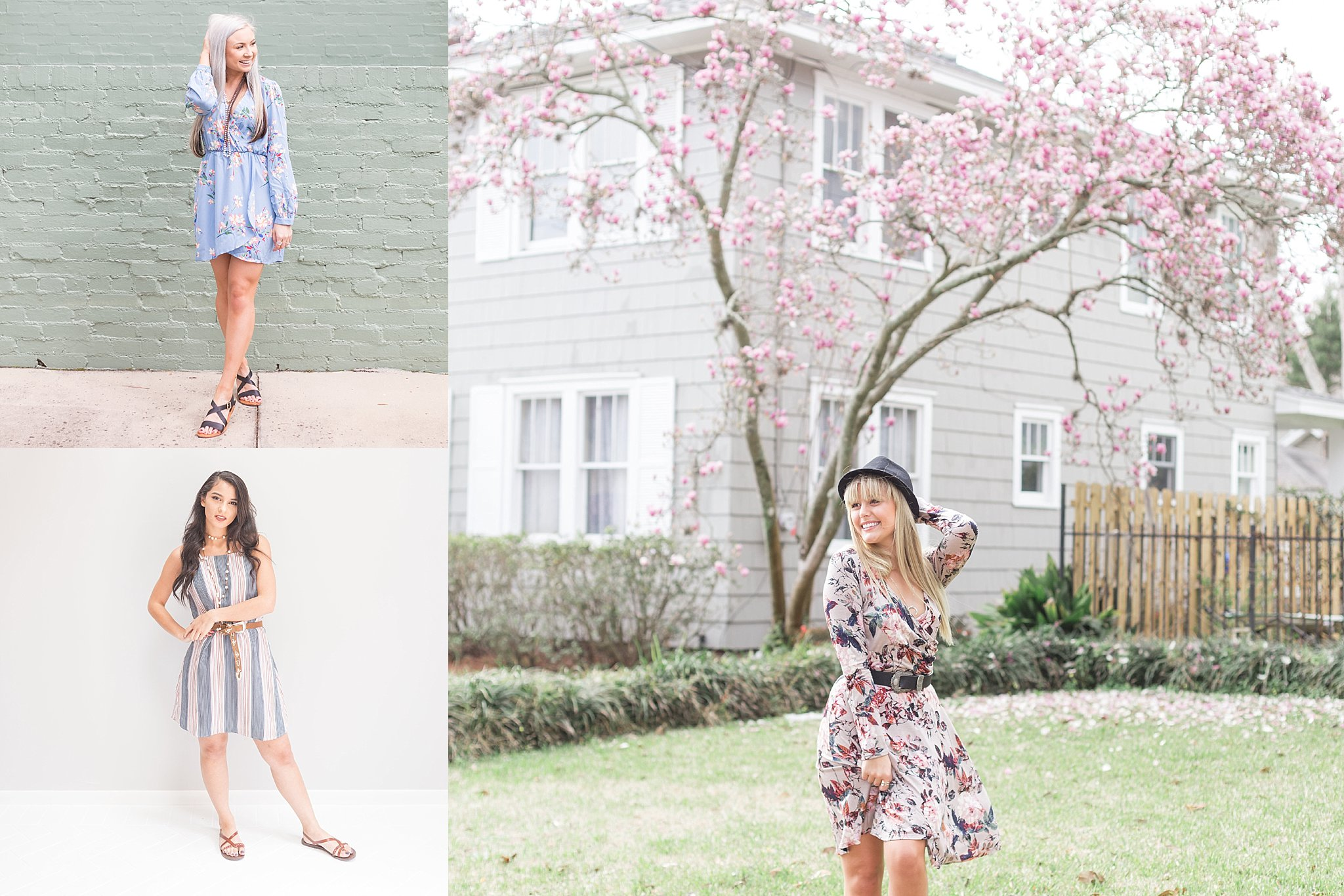 Dresses to wear to an outdoor wedding