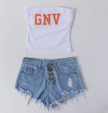 GNV Game Day Tube Top