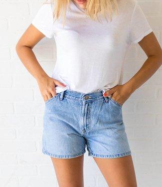 Vintage Arizona Shorts