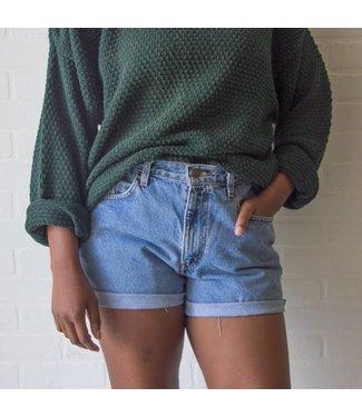 Vintage Eddie Bauer Shorts