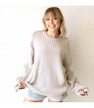 Vintage Calvin Klein Sweater