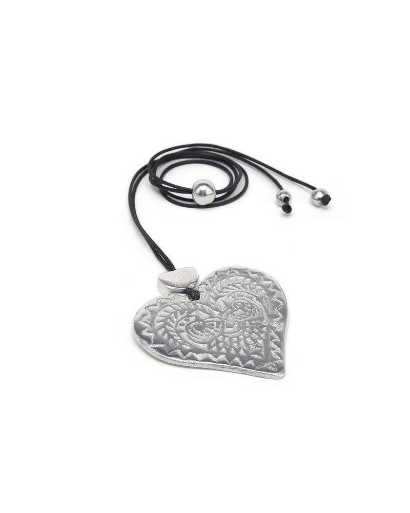 cuore sculpte