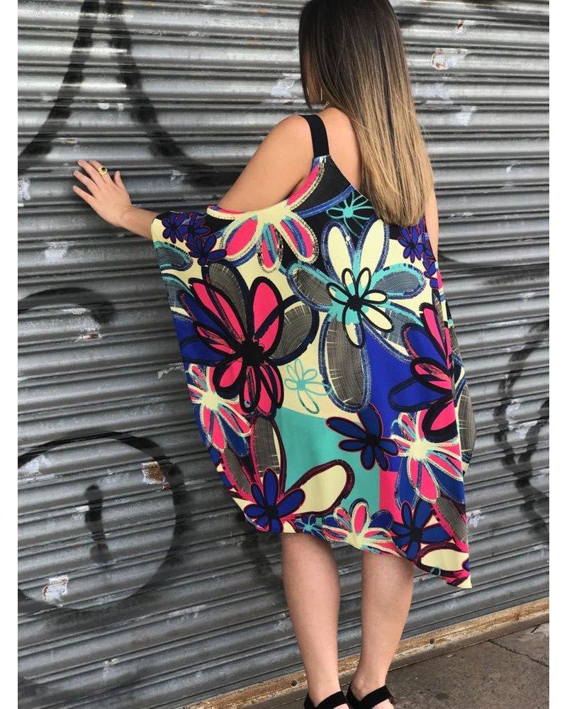 B'La Design Dress