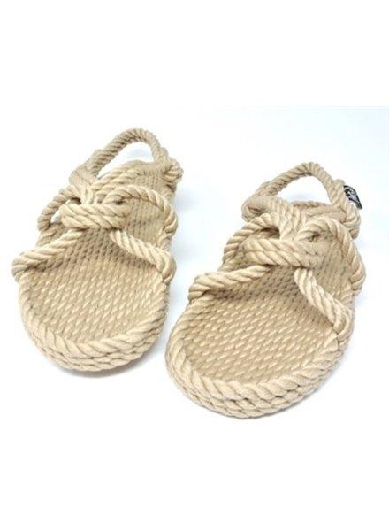 Momma Rope sandal