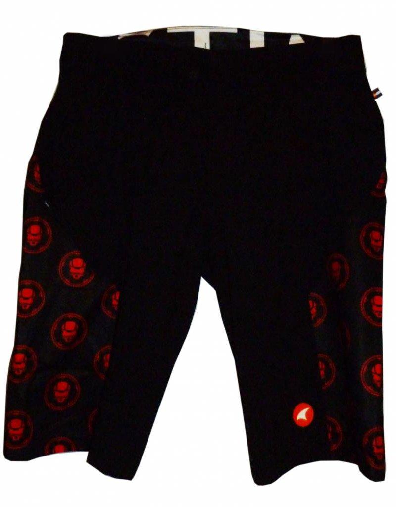 Boneshaker Shorts - Mens