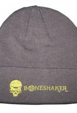 Boneshaker Knit Cap