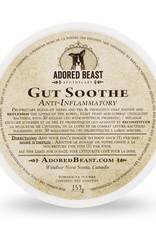 Adored Beast Gut Soothe