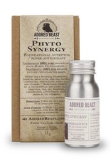 Adored Beast Phyto-Synergy