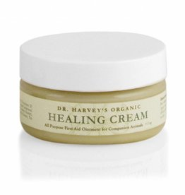 Dr. Harveys Healing Cream