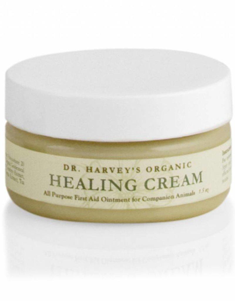 Dr. Harveys Healing Cream