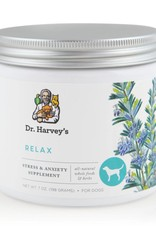 Dr. Harveys Relax