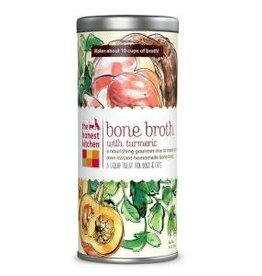 Honest Kitchen Bone Broth
