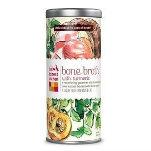 Honest Kitchen Bone Broth