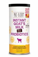 Honest Kitchen Instant Goat's Milk