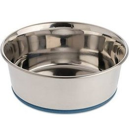 DuraPet Stainless Steel Bowl .75pt