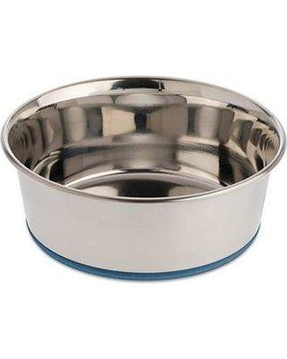 DuraPet Stainless Steel Bowl .75pt