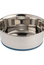 DuraPet Stainless Steel Bowl 1.2pt