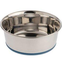 DuraPet Stainless Steel Bowl 1.2pt