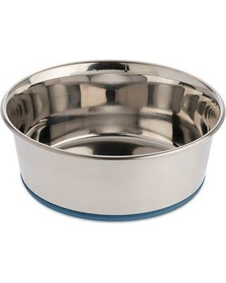 DuraPet Stainless Steel Bowl 2qt