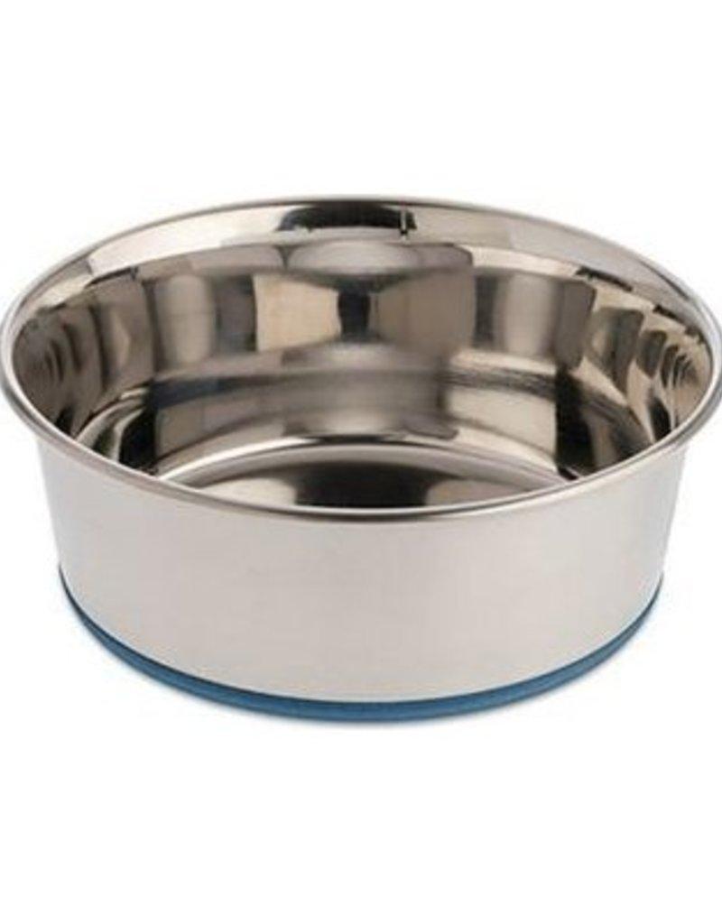 DuraPet Stainless Steel Bowl 4.5qt