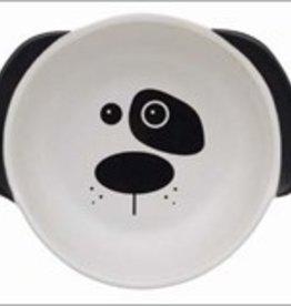ORE Scruffy Dog Bowl