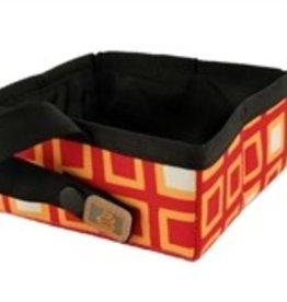 Olly Dog Travel Bowl (Large)