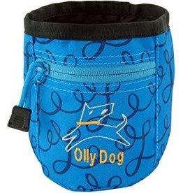 Olly Dog Treat Tote