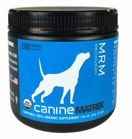 Canine matrix MRM 200g