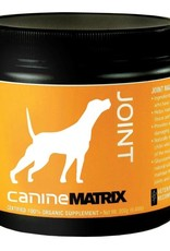 Canine matrix Joint 200g