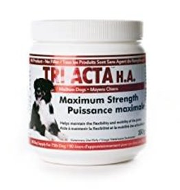 Tri-Acta Maximum Strength- H.A 160g