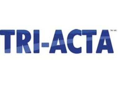 Tri-Acta
