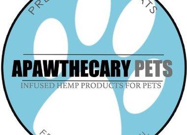 Apawthecary Pets