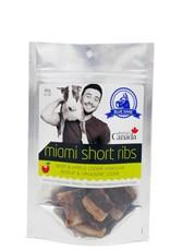 Blue Dane Miami Short Ribs