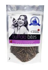 Blue Dane Buffalo Bites