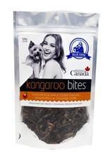 Blue Dane Kangaroo Bites
